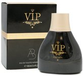 Antonio Banderas Spirit V.i.p By For Men Eau De Toilette Spray, 3.4-Ounce / 100 Ml by