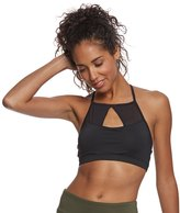 Marika Karla Yoga Sports Bra 8161774
