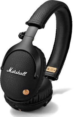Marshall Monitor Bluetooth Wireless Over Ear Headphones