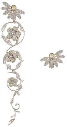 Burberry Earrings