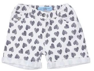 Harmont & Blaine HARMONT&BLAINE Shorts