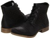 Roxy Sloane (Black) - Footwear