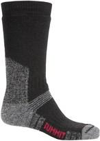 Bridgedale WoolFusion Summit Boot Socks - Crew (For Men)