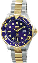 Invicta Men's Grand Diver Pro 3049