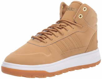 adidas Men's Blizzare Basketball Shoe