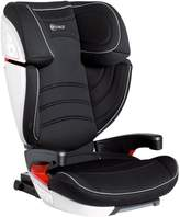 My Child Group 2, 3 Isofix Car Seat