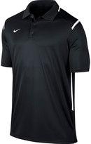 Nike Men's Training Performance Polo