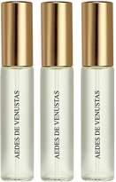 Aedes de Venustas Women's Iris Nazarena Purse Spray Refill