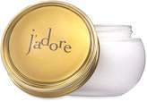 Christian Dior J'adore by Body Creme