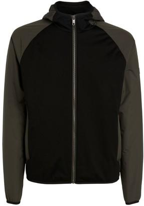 Ermenegildo Zegna Hybrid Jacket