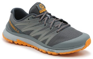 Merrell Bare Access XTR Trail Shoe - Men's