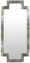 Surya Dayton Large Mirror