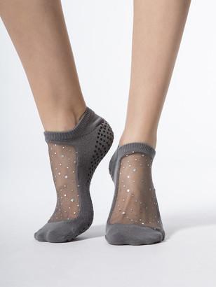 Shashi Star Cool Feet Socks