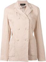 Isabel Marant Nessa jacket