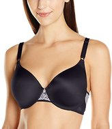 Vanity Fair Women's Comfort X 3 Collection Full Coverage Underwire Bra 75364