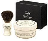 Taylor of Old Bond Street Shaving Set (PACK OF 4)