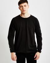 G Star G-Star Milon Sweatshirt Black