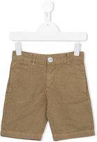 Etiket Bezo shorts