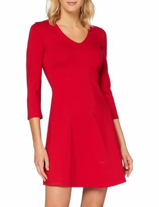 Armani Exchange Women's Business Casual Dress
