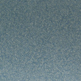 Osborne & Little - Grand Tour Collection - Corteccia Wallpaper - W619017