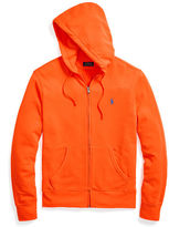 Polo Ralph Lauren French Terry Hoodie
