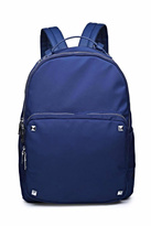 Urban Expressions Spike Backpack