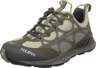 Tecnica Men's Viper II Low Trail Hiking Shoe