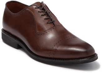 Allen Edmonds Ballard Leather Oxford