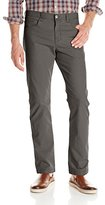 """Woolrich Men's Nomad Midweight Canvas Pant 32"""" Inseam"""
