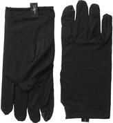 Smartwool Sopris Glove Liner