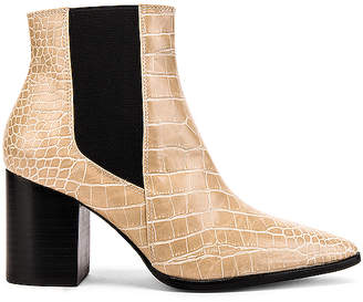 House Of Harlow X REVOLVE Nick Bootie