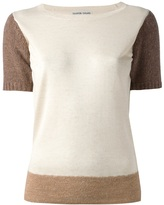 Tsumori Chisato short sleeve top
