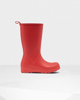 Hunter Women's Original Play Tall Wellington Boots