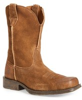 Ariat Men's 'Urban Rambler' Boot