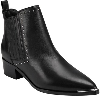 Marc Fisher Yami Chelsea Boot