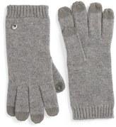 UGG 'Luxe Smart' Tech Gloves