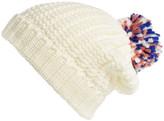 BP Knit Pom Beanie