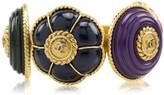 Chanel Gold Cuff