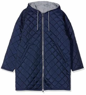 Petit Bateau Women's Coupe Vent_5022201 Jacket