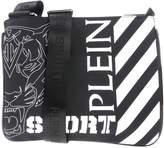 PLEIN SPORT Cross-body bags - Item 45376123