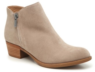 Lucky Brand Barough Bootie