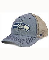 '47 Seattle Seahawks Starboard Closer Cap