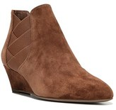 Via Spiga Women's 'Harlie' Chelsea Wedge Boot