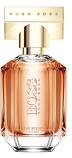 HUGO BOSS Boss The Scent For Her Intense Eau De Parfum 30ml