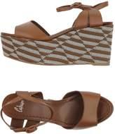 Castaner Sandals - Item 11221074