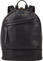 WANT Les Essentiels Women's Piper Backpack
