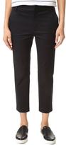 6397 Uniform Pants