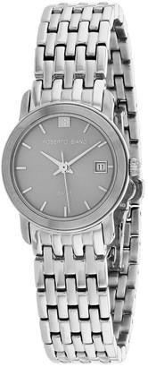 Roberto Bianci Women's Classico Watch