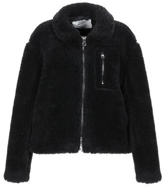 Cheap Monday Faux fur