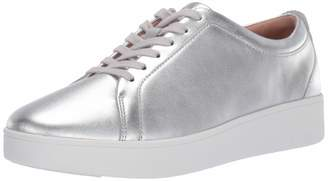 FitFlop Women's Rally Slip On Trainers